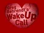 Greg Behrendt's Wake-Up Call TV Series