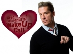 Greg Behrendt's Wake Up Call TV Show