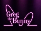 Greg the Bunny tv show photo