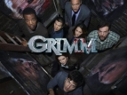 Grimm TV Series