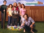 Grounded for Life tv show photo