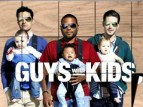 Guys With Kids TV Series