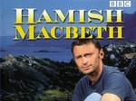 Hamish Macbeth (UK) tv show photo