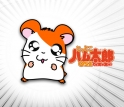 Hamtaro (Dubbed) tv show photo