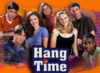 Hang Time tv show photo