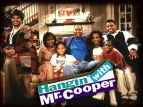 Hangin' with Mr. Cooper TV Show