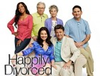 Happily Divorced TV Series
