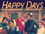 Happy Days tv show photo
