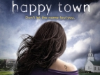 Happy Town TV Series