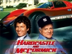 Hardcastle & McCormick TV Series
