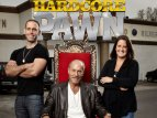 Hardcore Pawn TV Series