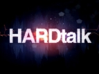 HARDtalk (UK) TV Show