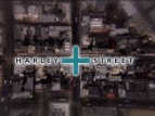 Harley Street (UK) TV Show