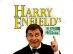 Harry Enfield's Television Programme (UK) TV Series
