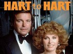 Hart to Hart TV Series