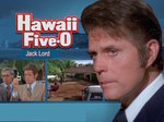 Hawaii Five-0 (1968) tv show photo
