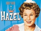Hazel tv show photo