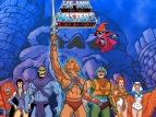 He-Man and the Masters of the Universe (1983) TV Show