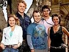 Headland (AU) tv show photo