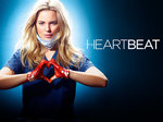 HeartBeat TV Show