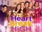 Heartbreak High (AU) TV Series