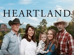 Heartland (CA) TV Series