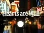 Hearts Are Wild tv show photo