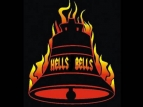 Hell's Bells (UK) TV Series