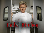 Hell's Kitchen tv show
