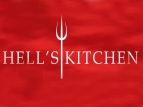 Hell's Kitchen (UK) tv show