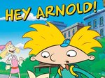 Hey Arnold! tv show photo