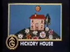 Hickory House (UK) tv show photo