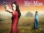 Hit and Miss tv show photo
