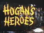 Hogan's Heroes tv show photo