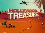 Hollywood Treasure tv show photo