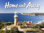 Home and Away (AU) TV Show