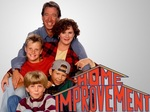 home improvement  episode guide