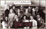 Homefront tv show photo