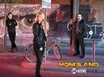 Homeland tv show photo