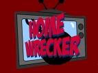 Homewrecker tv show photo