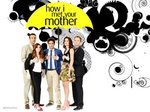 How I Met Your Mother tv show photo