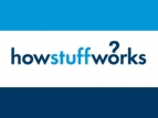 How Stuff Works TV Series