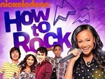 How to Rock tv show photo