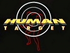 Human Target (1992) tv show photo