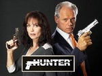 Hunter (2003) TV Series