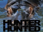 Hunter and Hunted tv show