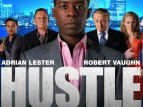 Hustle (UK) tv show photo