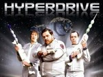 Hyperdrive (UK) tv show photo