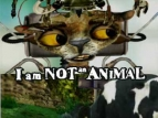 I am Not an Animal (UK) tv show photo