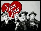 I Love Lucy TV Series